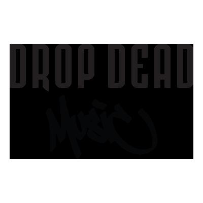 DROP-DEAD-Music-02