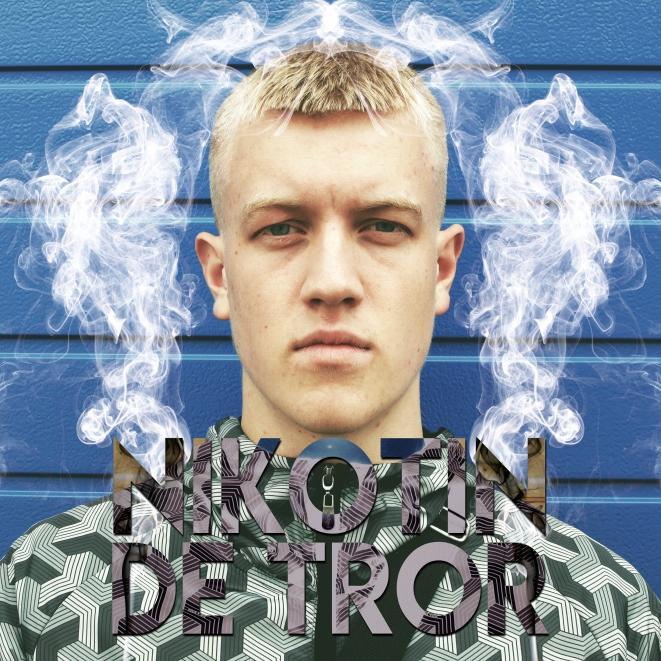 nikotin-cover2