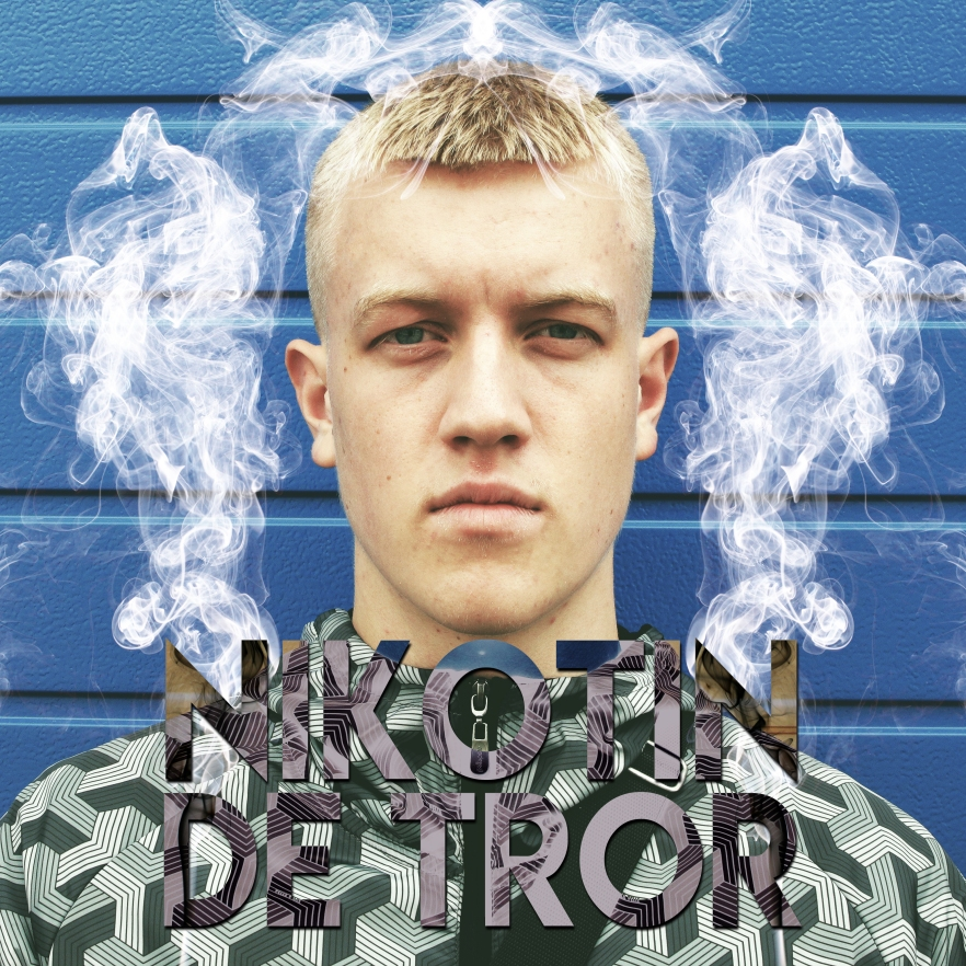 Nikotin debut single