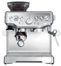 kaffe maskine