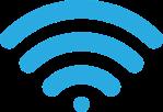100 Mbit fibernet